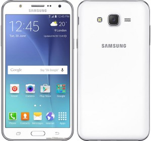 samsung-galaxy-j5-Phone world-1