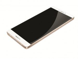 OPPO R7 Plus: A Fabulous Phablet
