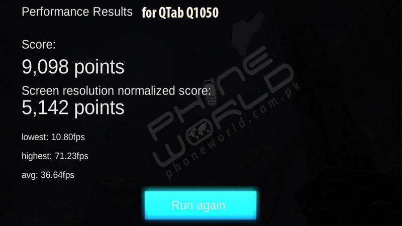 QMobile QTab Q1050 Review (4)