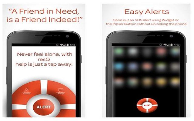 resQ-app