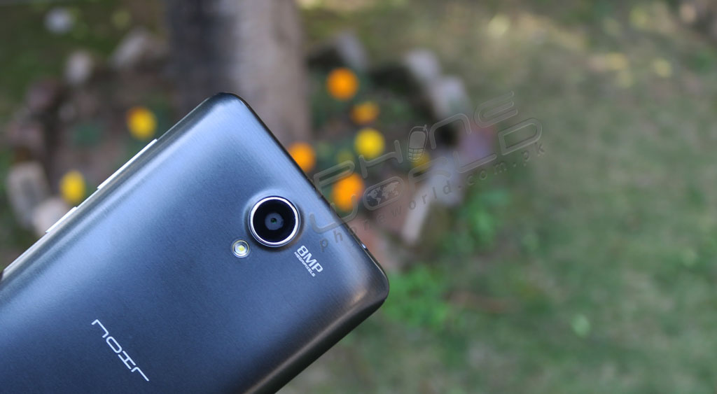 Cool feature s3 specification and price in pakistan was