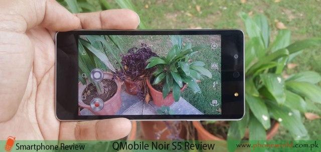 QMobile-Noir-S5-Review-wide-camera-set
