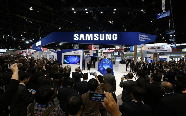 Samsung-Portfolio-of-Medical-Imaging-Solutions
