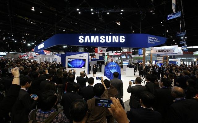 Samsung-Portfolio-of-Medical-Imaging-Solutions