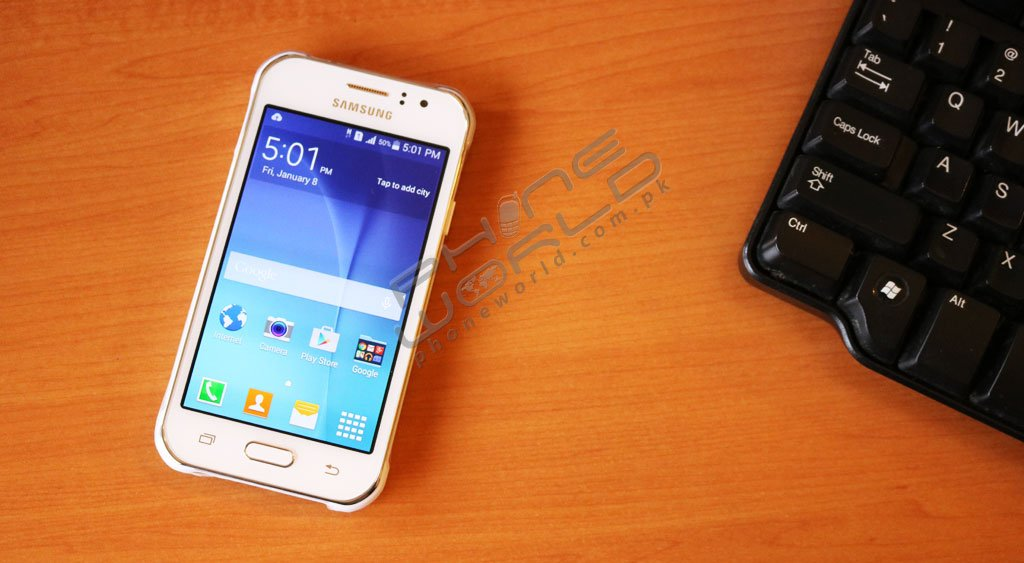 samsung-galaxy-j1-ace-display