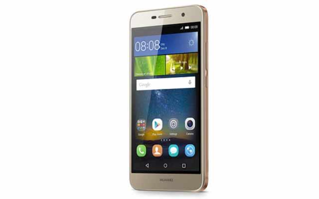 Huawei-Y6-Pro-1