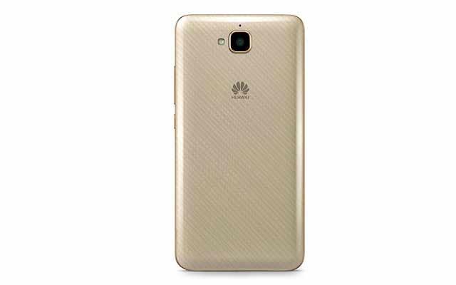 Huawei-Y6-Pro-3