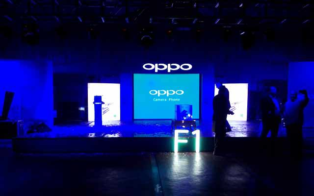 OPPO-F1-1