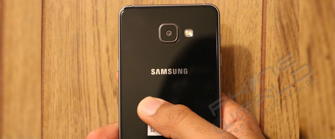 Samsung-Galaxy-A7(2016)-Review-network-Camera