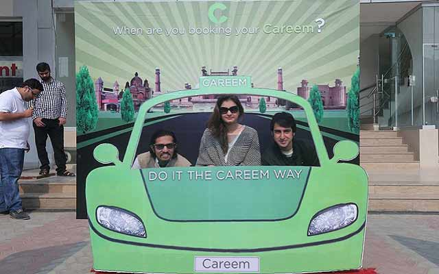 careem-scavenger-hunt-2