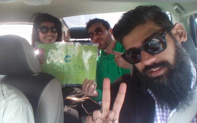 careem-scavenger-hunt-4