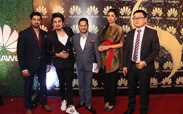 huawei-mate8-launch-4