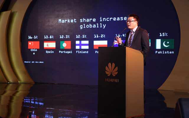 huawei-mate8-launch-5
