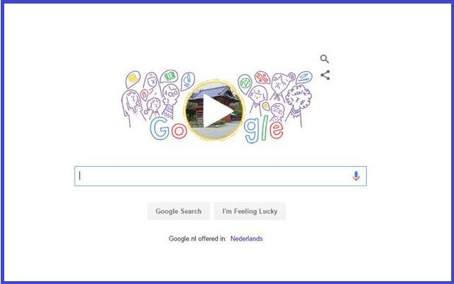 Google-Womens-day-Doodle_compressed