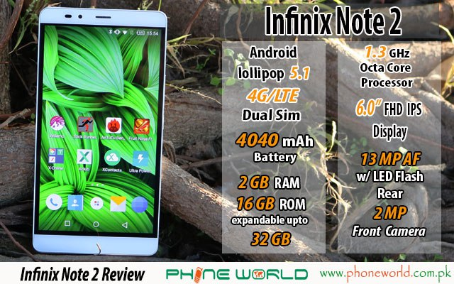 Infinix-Note-2-Review-Featured