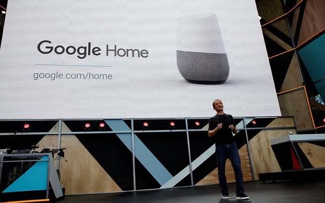 Google-home-2016