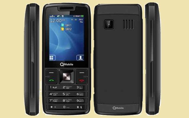 qmobile-power4