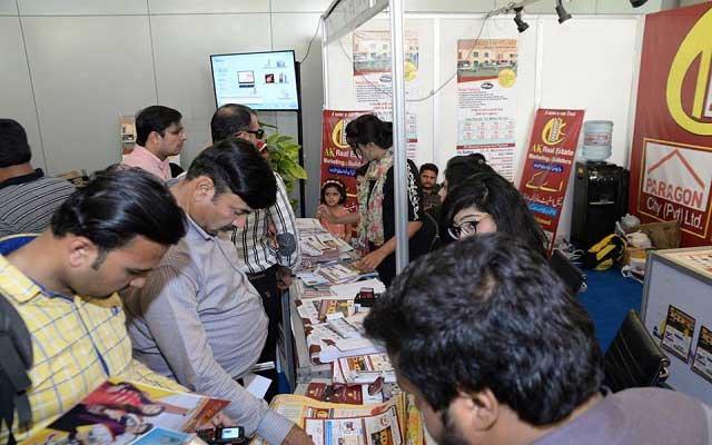 zameen.com-expo
