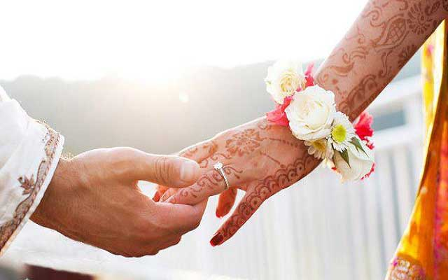 Special Matchmaking Service for Special People: Azauj