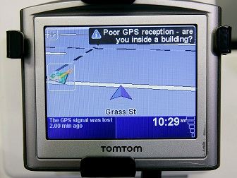 gps-navigation-devices